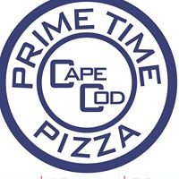 Primetime House of Pizza