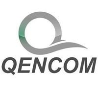 QENCOM Project Solutions