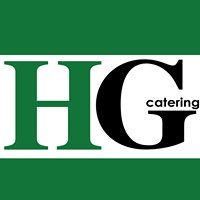 HG Catering