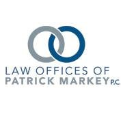 Law Offices of Patrick Markey, P.C.
