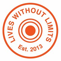 Lives Without Limits