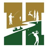 Hiawatha Sportsman's Club