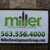Miller Development Group