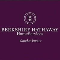 Berkshire Hathaway HomeServices Michigan Real Estate Traverse City