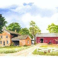 Wauconda Township Historical Society