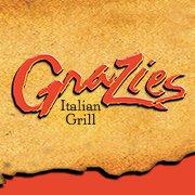 Grazies Italian Grill