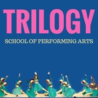 TRILOGY SCHOOL OF PERFORMING ARTS