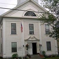 Northeast Kingdom Homecare & The Meeting Place