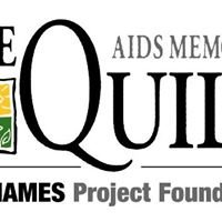 North Florida Quilt Chapter