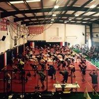 Central Florida Wrestling Academy