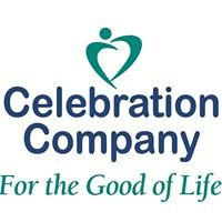 Celebration Company