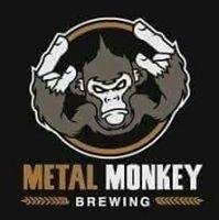 Metal Monkey Brewing
