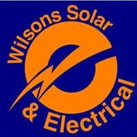 Wilsons Solar & Electrical