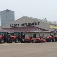 Scott Implement