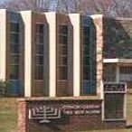 Ahavath Achim of Fairfield, CT