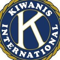 Waverly Area Kiwanis