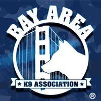 Bay Area K9 Association LLC.