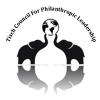 Tisch Council for Philanthropic Leadership