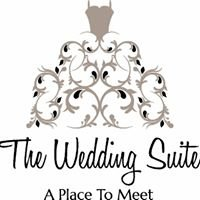 The Wedding Suite