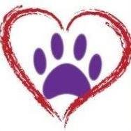 Helping Paws Animal Network