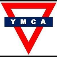 YMCA Downtown Pensacola