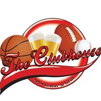 The Clubhouse Sports Bar and Grill