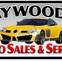 Haywood's Auto & Wrecker Service