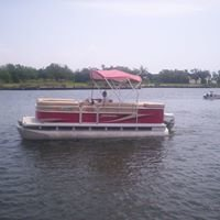 Harbor View Boat Rentals