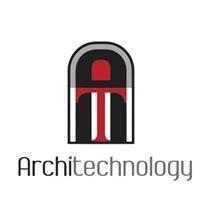 Architechnology, Inc.