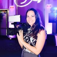 Elegant Productions Videography