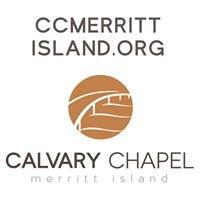 Calvary Chapel Merritt Island