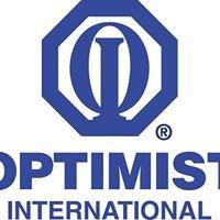 Platteville Area Optimist Noon Club