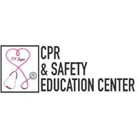 I.V. League CPR and Education Center