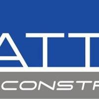 Mattos Construction Co.