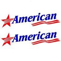 American Beauty Supply