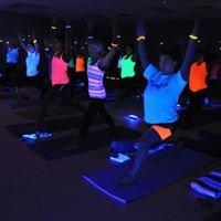 ETSU Fitness and Wellness