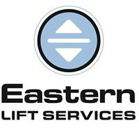 Eastern Lifts