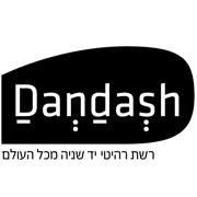 דנדש – רשת רהיטי יד שניה מכל העולם
