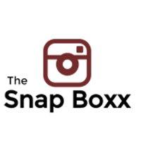 The Snap Boxx