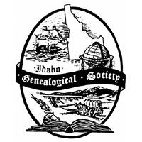 Idaho Genealogical Society