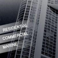 Miami-Dade Window Tinting Inc.