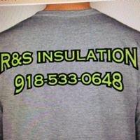R & S Insulation
