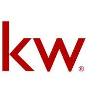 Keller Williams Greater Grand Traverse