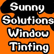 Sunny Solutions Window Tinting