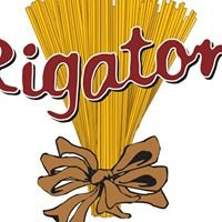 Catering by Rigatoni