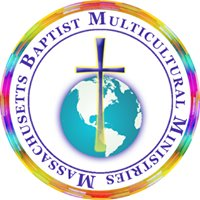 MA Baptist Multicultural Ministries