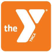 Lauderhill Community YMCA