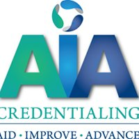 AIA Credentialing & Consulting Services, LLC