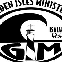 Golden Isles Ministries