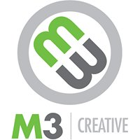 M3 Creative